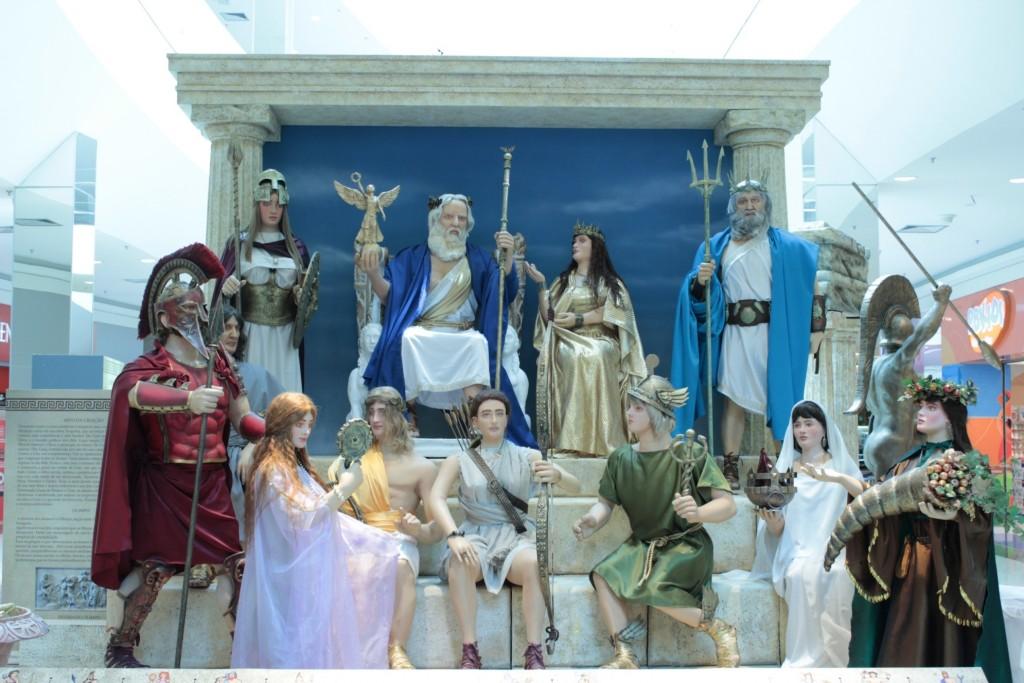 Exposição Legados da Grécia_divulgação (2)