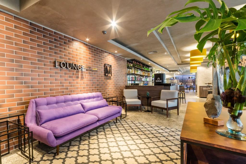 Lounge Casa Micheletto_Crédito Rafael Pires (5)baixa (1)